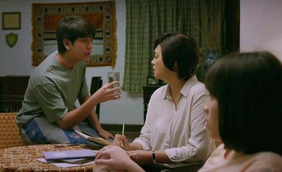 Nonton Film Milea Suara Dari Dilan 2020 Full Movie Jalantikus
