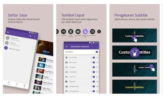 Download Aplikasi Pemutar Video Android Apk 21aa5