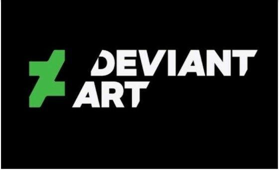 Situs Download Theme Windows 10 Di Deviant Art 32f98