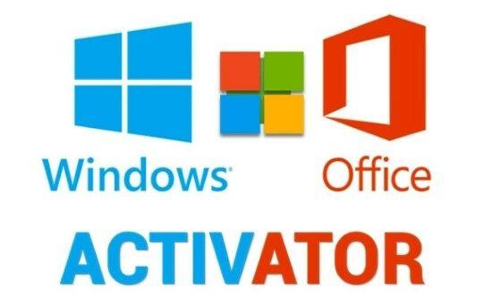 Ez Toolkit Activator 041c4