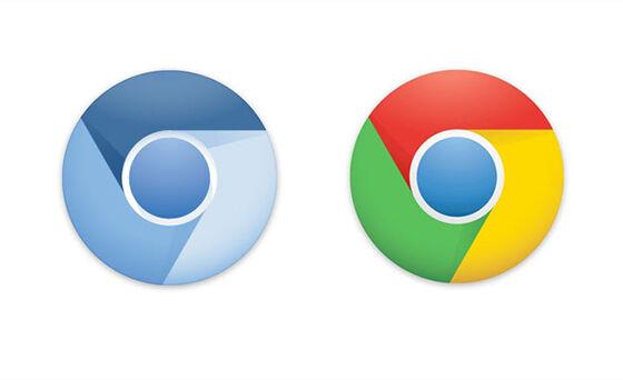 Perbedaan Chrome Dan Chromium 6