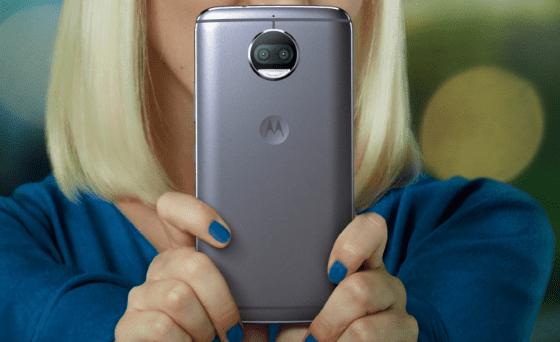 10 Ponsel Stock Android Murni Terbaik 6 31d73