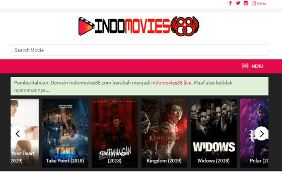 situs-nonton-film-indonesia-9