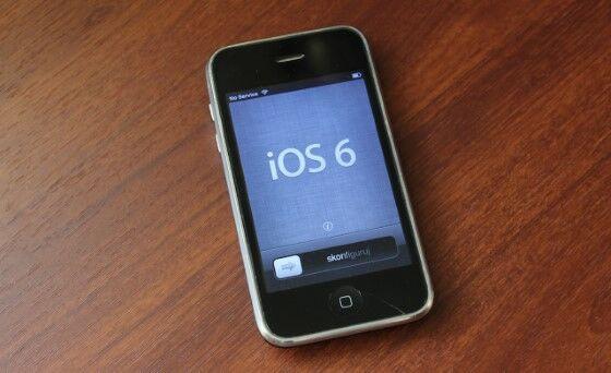 HP Sultan Harga Selangit Jadi Murah Iphone 035e7
