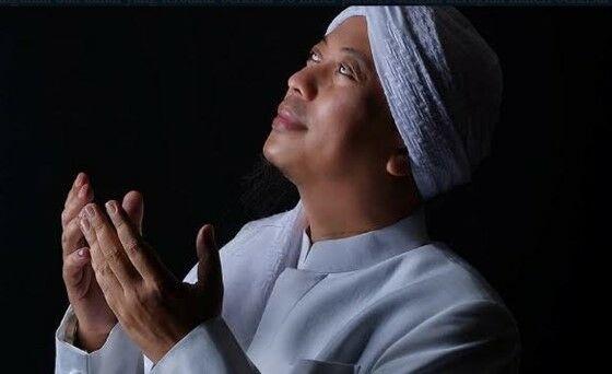 Lagu Ramadhan Opick 944fb