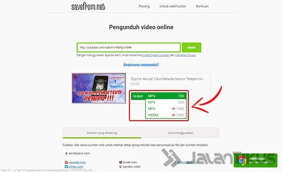 Cara Download Video Youtube Di Pc 03 5741b