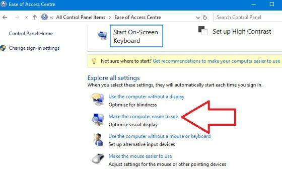 Cara Menghilangkan Windows Activation Pada Windows 7 Ultimate 91d23