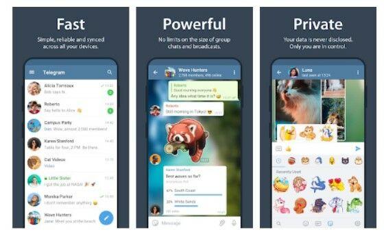Aplikasi Sms Seperti Whatsapp 2c2fb