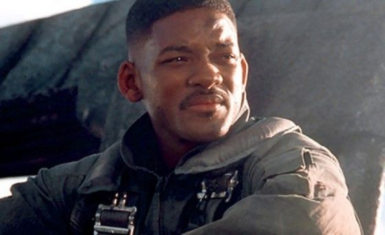 Independence Day 4cff4
