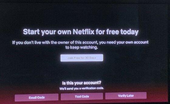 Netflix Blokir Akun Nebeng 5d6a3