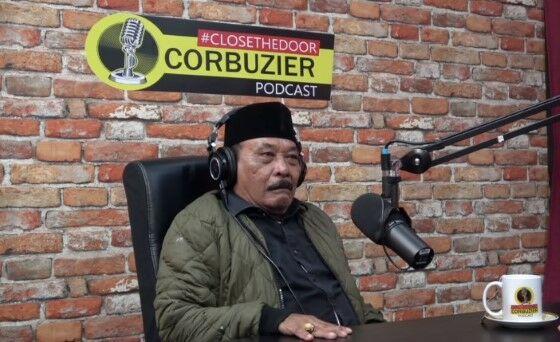Haji Bolot 0f70e