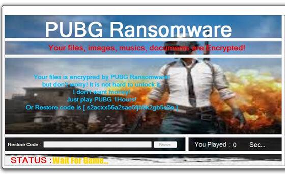 Malware Paling Aneh Dunia 7 87be8