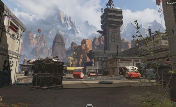 Lokasi Looting Apex Legends 1 04208