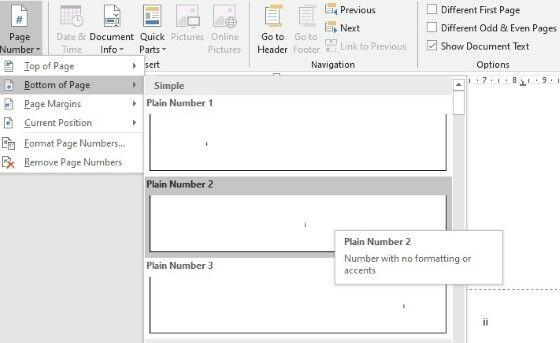 Cara Menggabungkan File Word Menjadi Satu 3912a