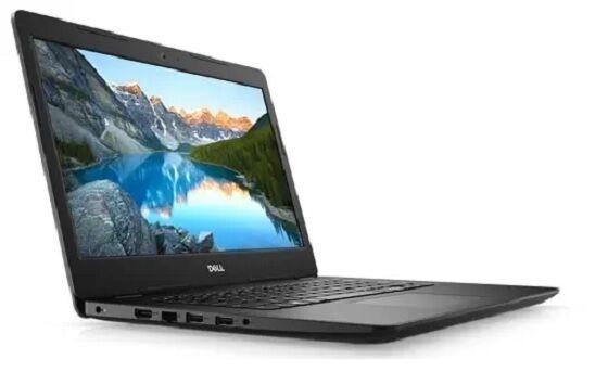 Laptop 6 Jutaan 2 C0c19