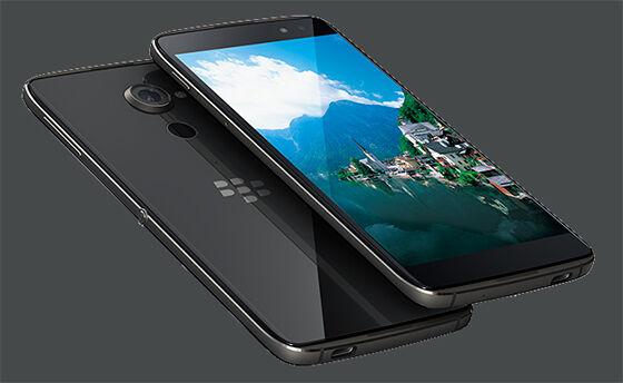 Android Aman Dtek60