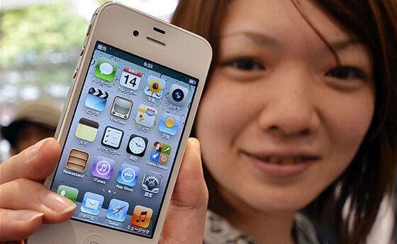 Pengguna Iphone Vs Pengguna Android 3