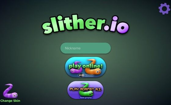 Game Offline Ringan 1 9184a