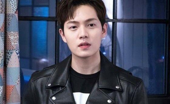 Song Seung Won 000c3