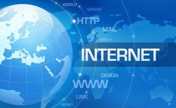 Sejarah Perkembangan Internet 2a6ff