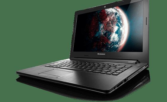 Laptop Gaming Harga 9 Jutaan 12