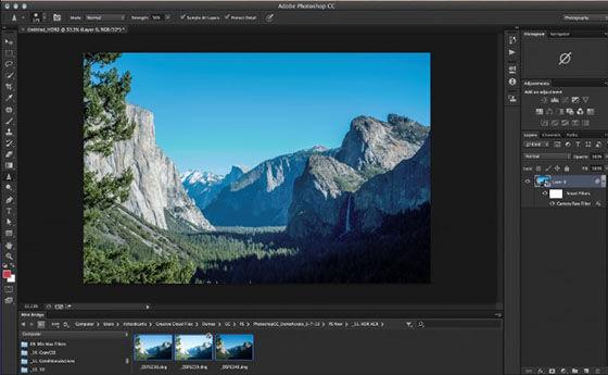 Adobe Photoshop 8bb8b