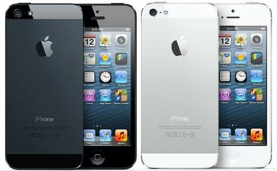 Iphone 555 Custom Fd746