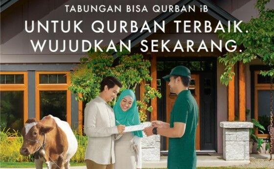 Contoh Tabungan Qurban 21d6c