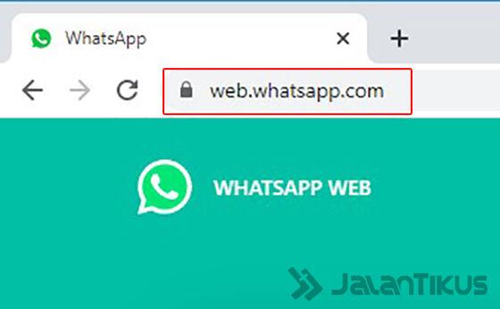 Cara Pakai Wa Web Laptop 01 93025