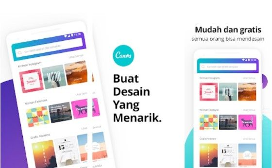 Download Aplikasi Canva Untuk Laptop 0ec17