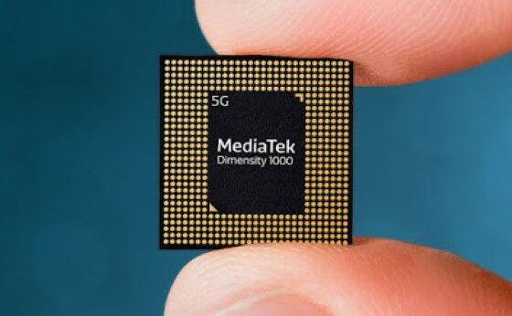 Mediatek Helio P70 Setara Dengan Snapdragon Berapa B8eff