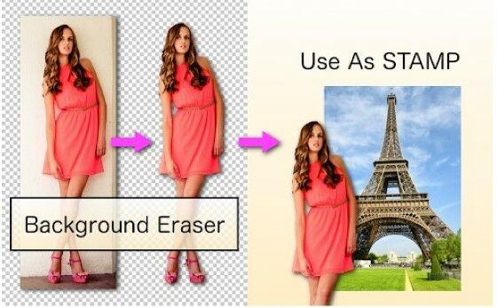 Aplikasi Background Eraser 10f69