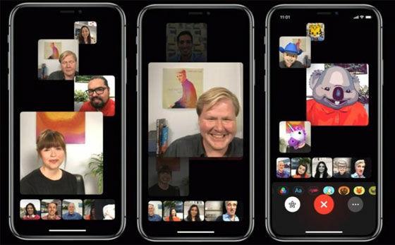 Aplikasi Pengganti Zoom Facetime 61f67