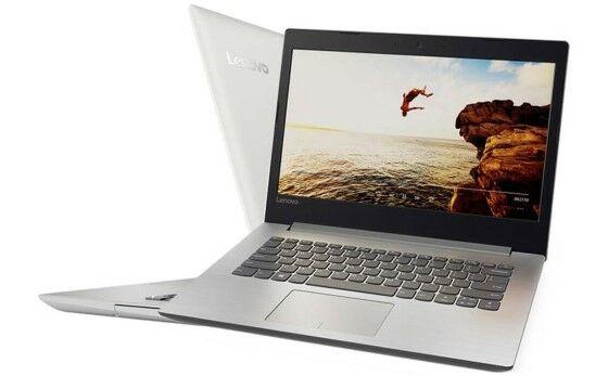 2jt Lenovo Ideapad 310S 11 Custom 6f627