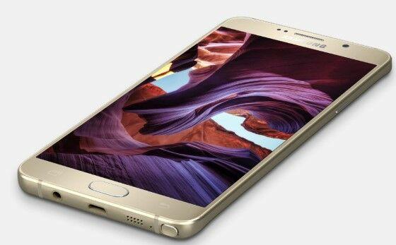 Samsung Note 5 Harga 2af93