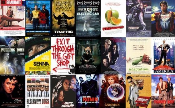 Film Netflix 3bab2