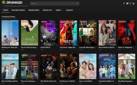Situs Nonton Drama Korea Sub Indonesia 56f84