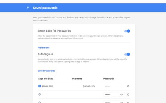 Situs Rahasia Di Google 4