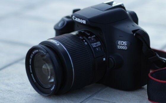 Harga Kamera Dslr Canon Murah Bfcd1