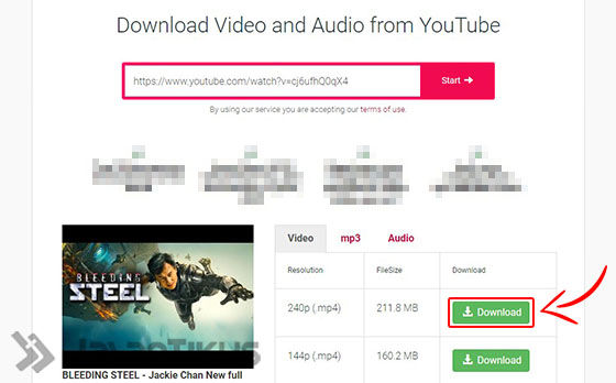 Cara Download Film Di Laptop Youtube 03 894d3
