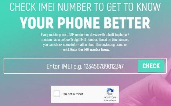 Imei2 Custom E0eb6