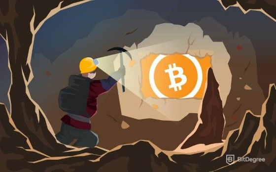 Bitcoin Cash Adalah 67809