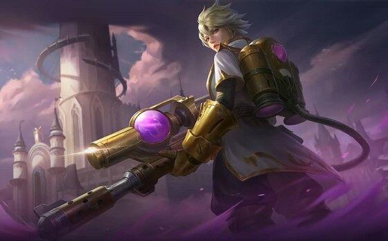 Hero Yang Akan Datang Mobile Legends 2 0da4a