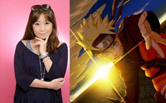 Karakter Anime Cowok Dengan Pengisi Suara Wanita 1 5701d