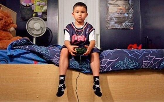 Pro Player Termuda Di Dunia 1 866cd