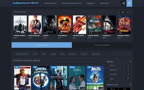 Situs Nonton Film Gudang Movie 1fc4e