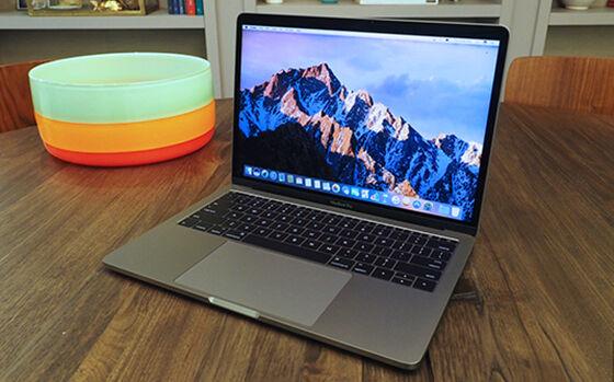 Harga Laptop Apple Macbook Pro A3a19