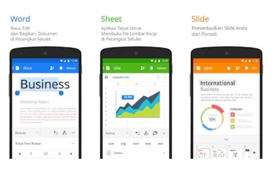 Download Software Powerpoint Untuk Android Af95b