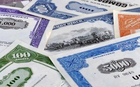 Apa Keuntungan Membeli Surat Utang Negara 23f5f