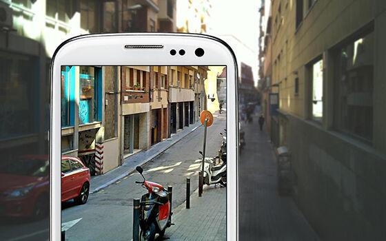 aplikasi kamera mirip dslr 4